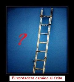 cua-es-el-camino-al-éxito