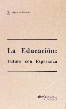 Educ. futuro con esperanza