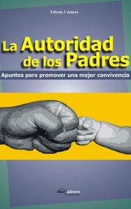 cover-final-autoridad