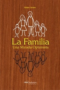 lafamilia