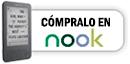 nook-buy