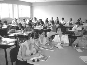 capacitacion-docente